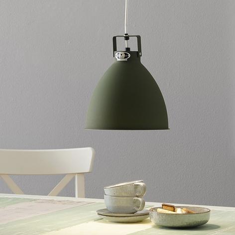 Jieldé Augustin A240 hanglamp