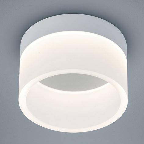 Helestra Liv - LED plafondlamp, 15cm