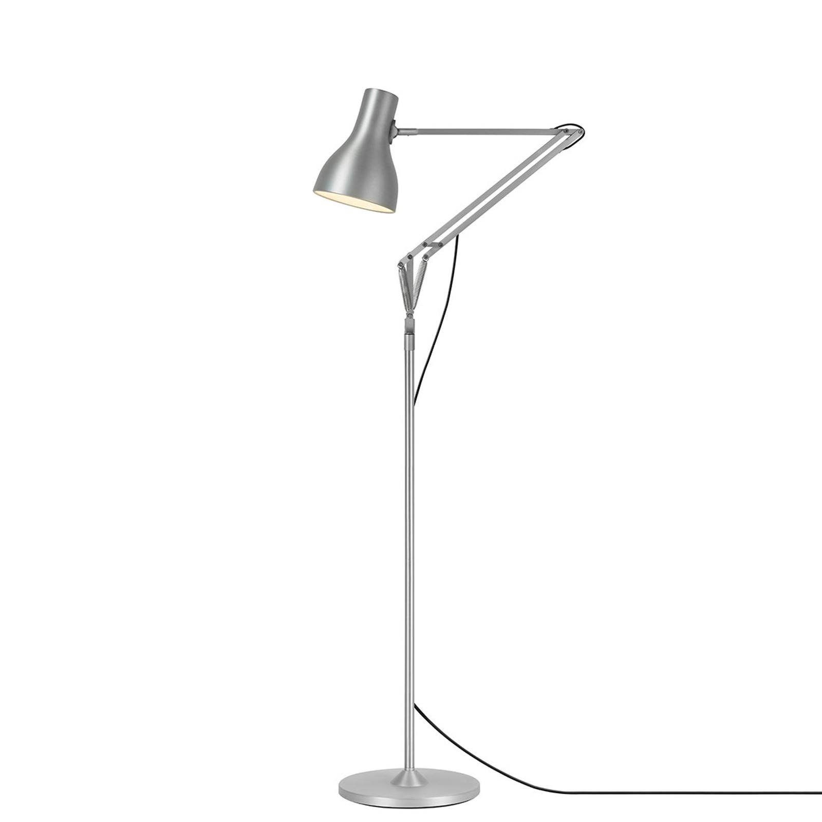 Acquista Anglepoise Type 75 lampada da terra