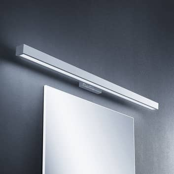 Lindby Tade LED-Bad-Wandleuchte 120 cm