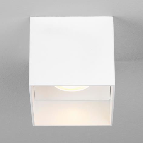 Astro Osca Square plafonnier LED