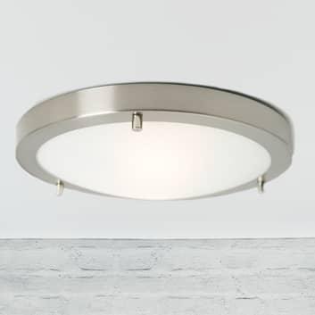 Ancona Maxi - LED-loftlampe med IP43