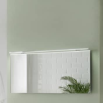 LED-Spiegellampe Esther 2