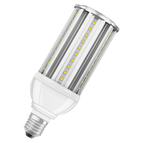 E27 27W 840 LED lamp Parathom HQL