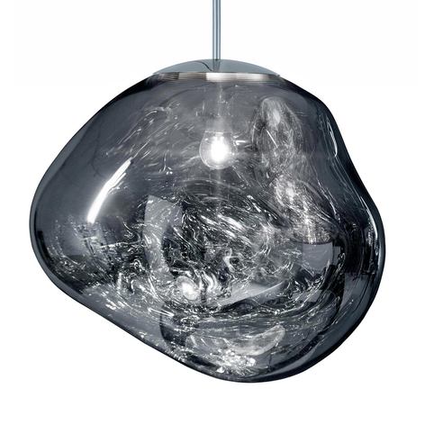 Tom Dixon Melt - Pendelleuchte der Superlative