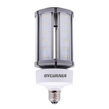 Sylvania-LED-lamppu E27, 36W, 4 000 K, 4500 lm