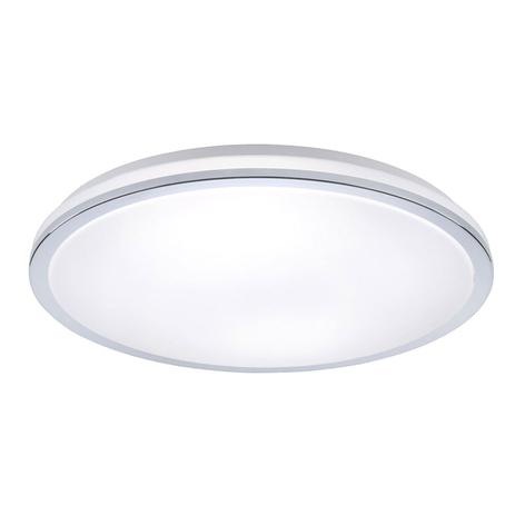 Isabell LED-loftlampe med bevægelsessensor