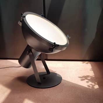 Nemo Projecteur 365 lampada da tavolo, orientabile