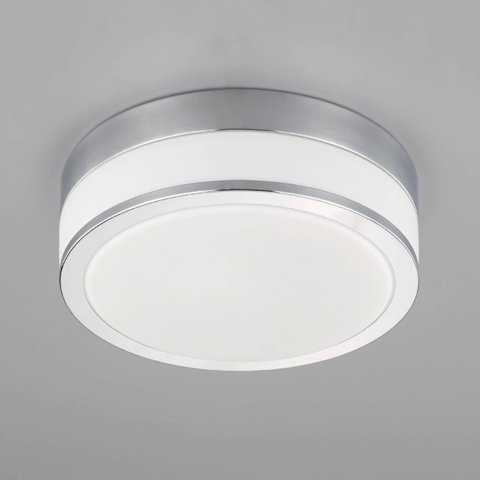 Leuchten & Leuchtmittel Business & Industrie Deckenleuchte Flavi ...