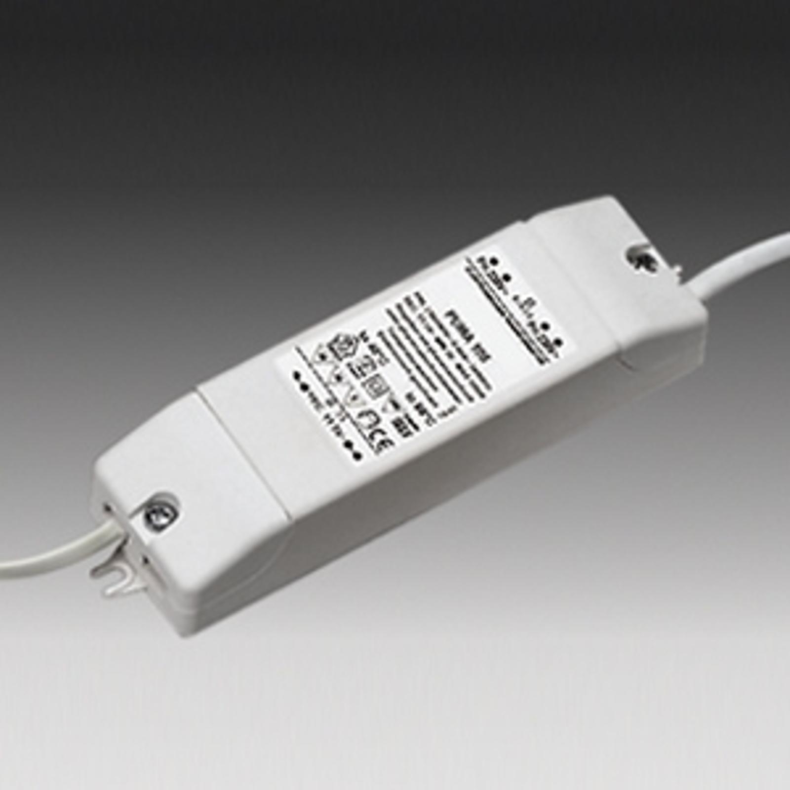 Transformateur électronique Puma jusqu'à 105 W