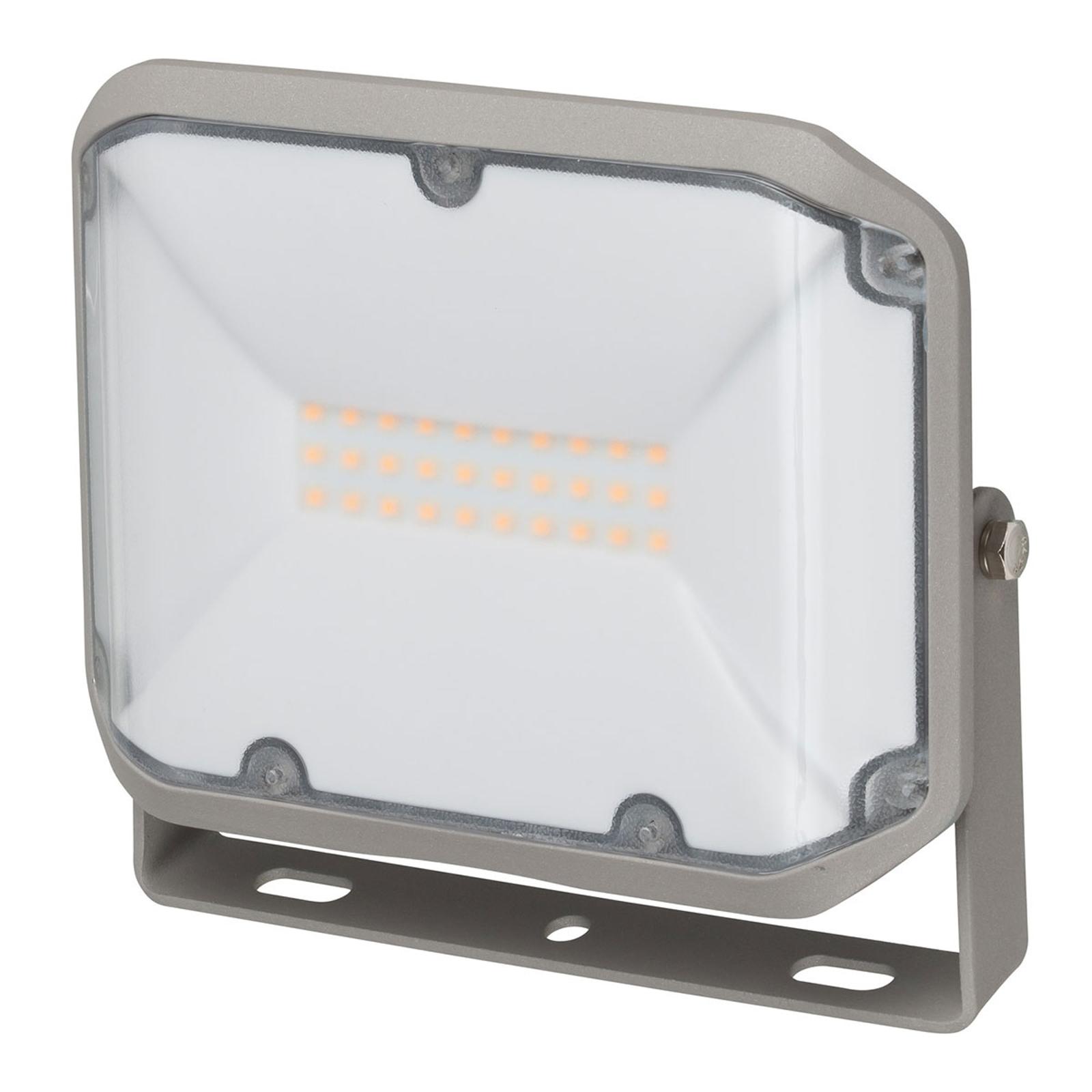 LED buitenspot AL IP44 20W