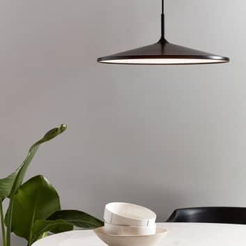 Lampada LED a sospensione Balance con dimmer