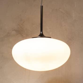 GUBI Stemlite lámpara colgante