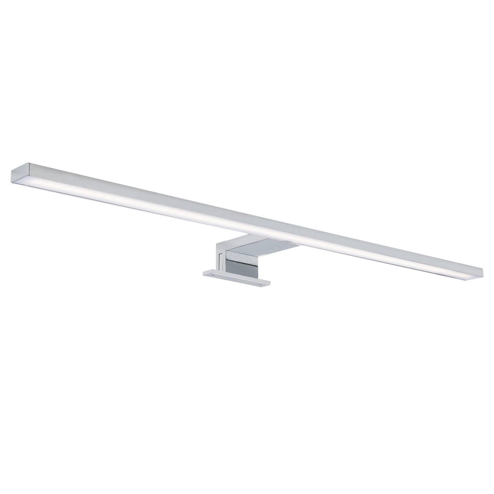 Applique pour miroir LED 2104 60cm