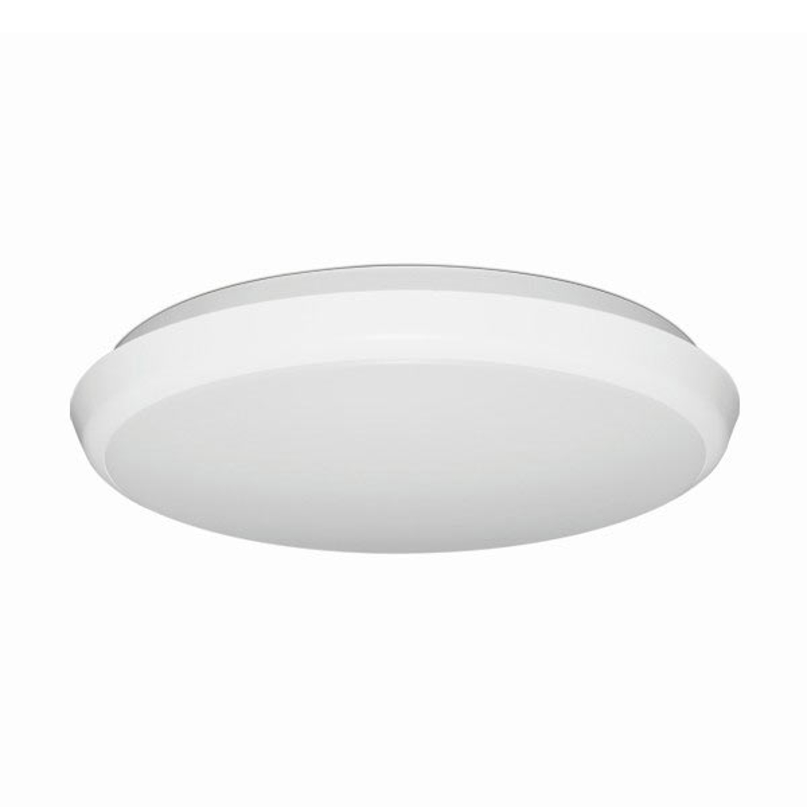 Acquista Zirra - plafoniera LED dimming, con sensore, IP54