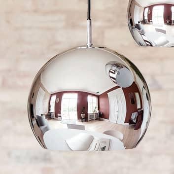 FRANDSEN Ball lampada a sospensione, Ø 25 cm
