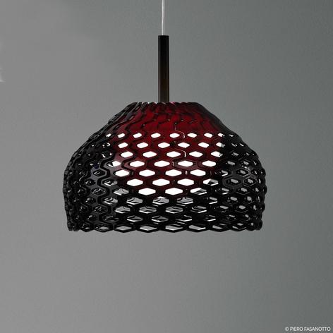 FLOS Tatou S1 lámpara colgante