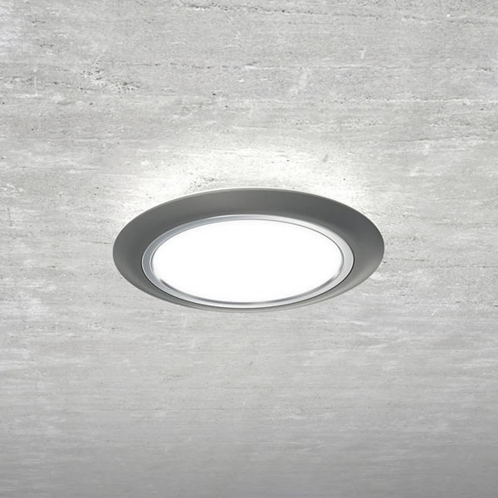 GU5,3 5W 840 lampadina LED a riflettore