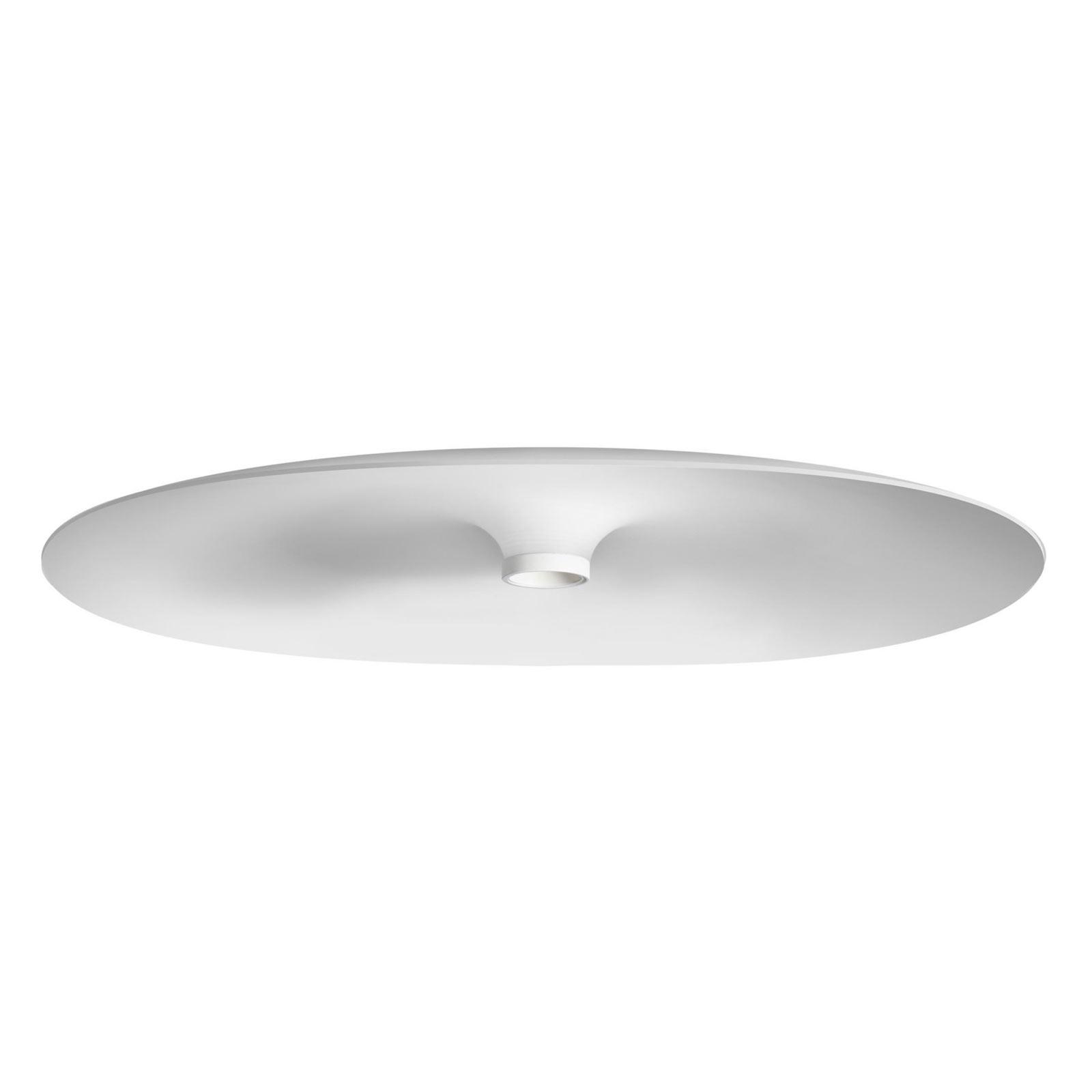 LEDVANCE SMART+ Tibea lampa sufitowa E27