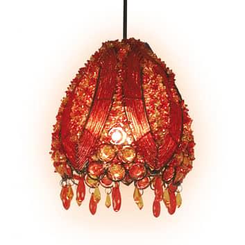 Závěsné světlo Perla Ø 16 cm