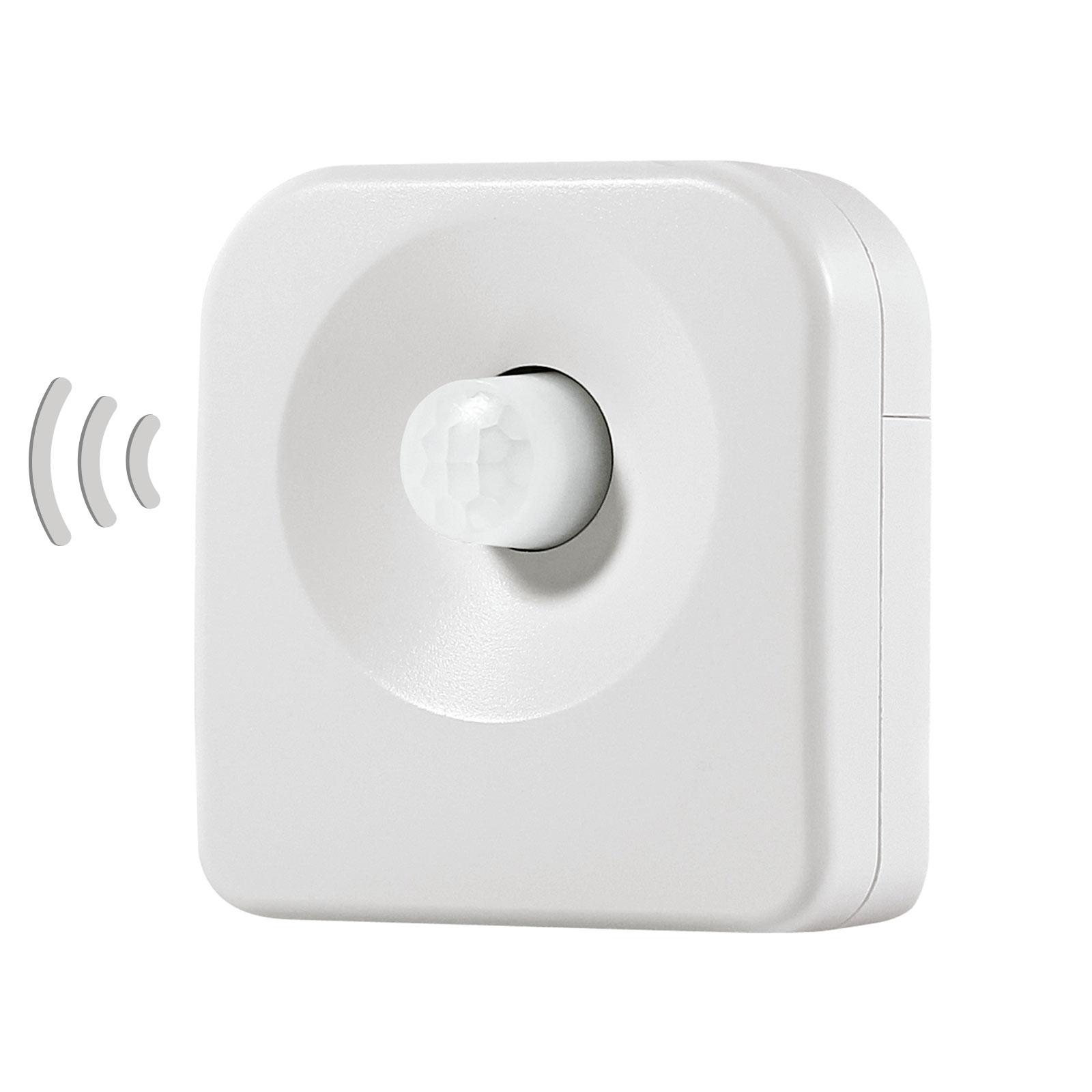 LEDVANCE SMART+ ZigBee Motion Sensor