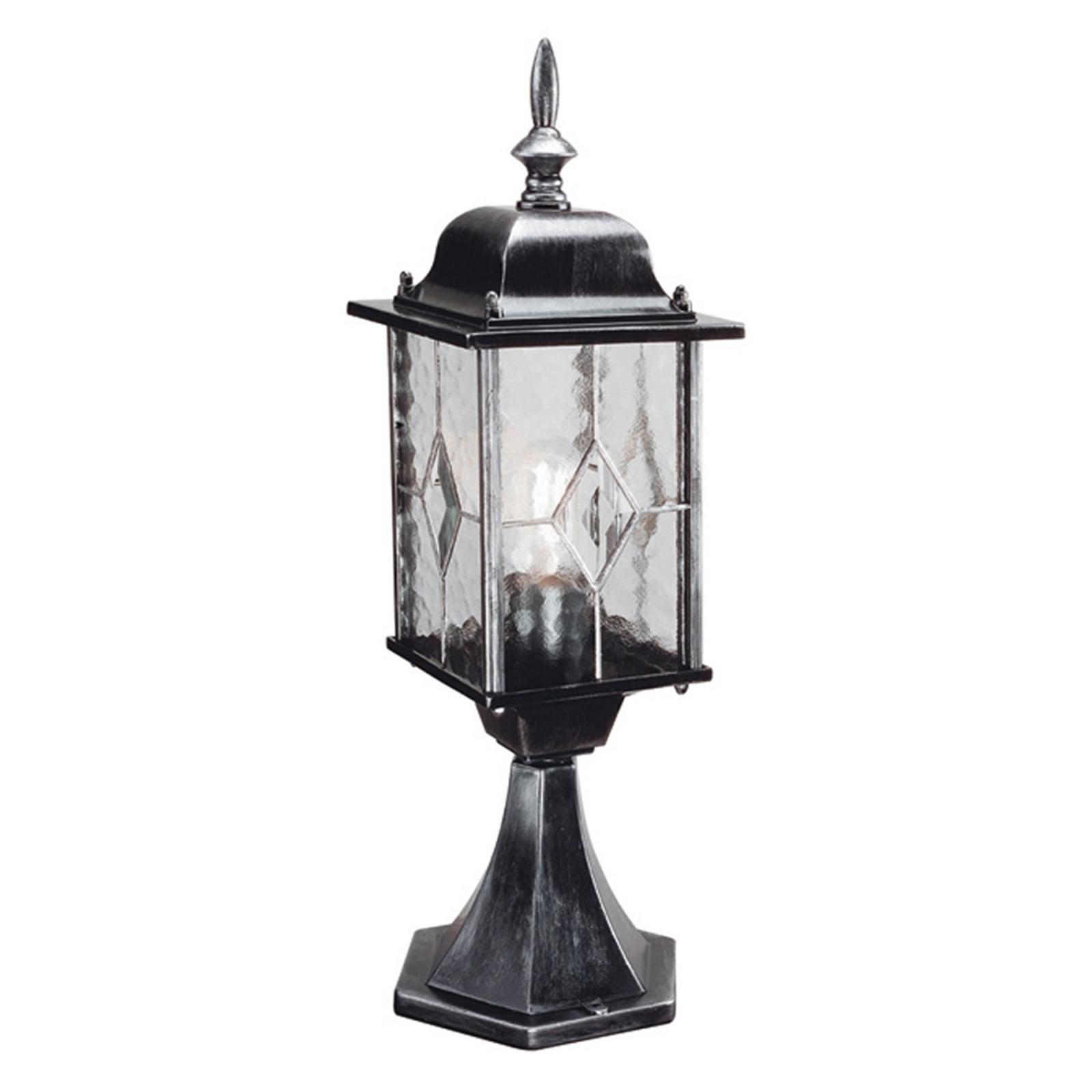 Pillar light Wexford WX3_3048209_1
