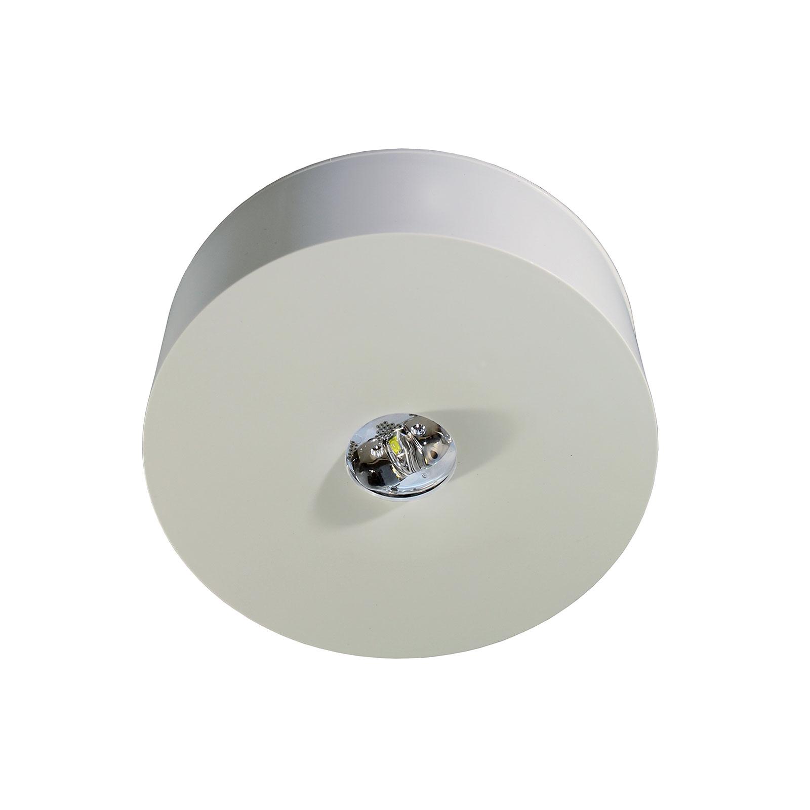 RP-Technik ILDF Anbau-Notlicht Flurlinse
