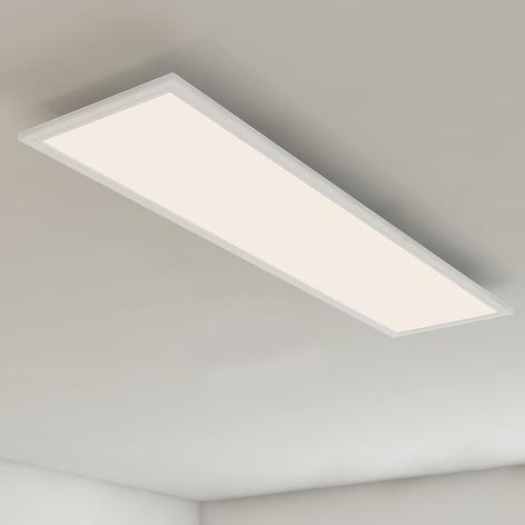 Panneau LED 7189-016 avec capteur 119,5x29,5cm