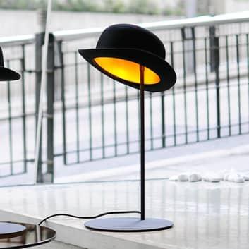 Innermost Jeeves Table lámpara de mesa de fieltro