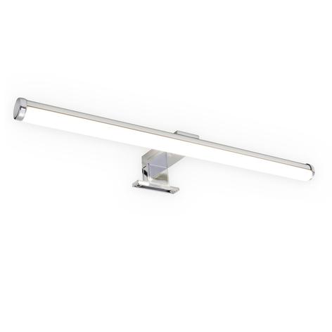 LED-Spiegellampe 2105-018 in Röhrenform