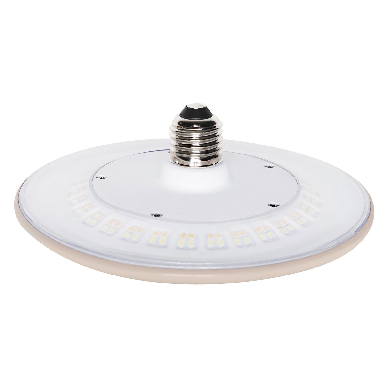 LEDVANCE SMART+ Bluetooth Tibea E27 LED-Lampe 22W
