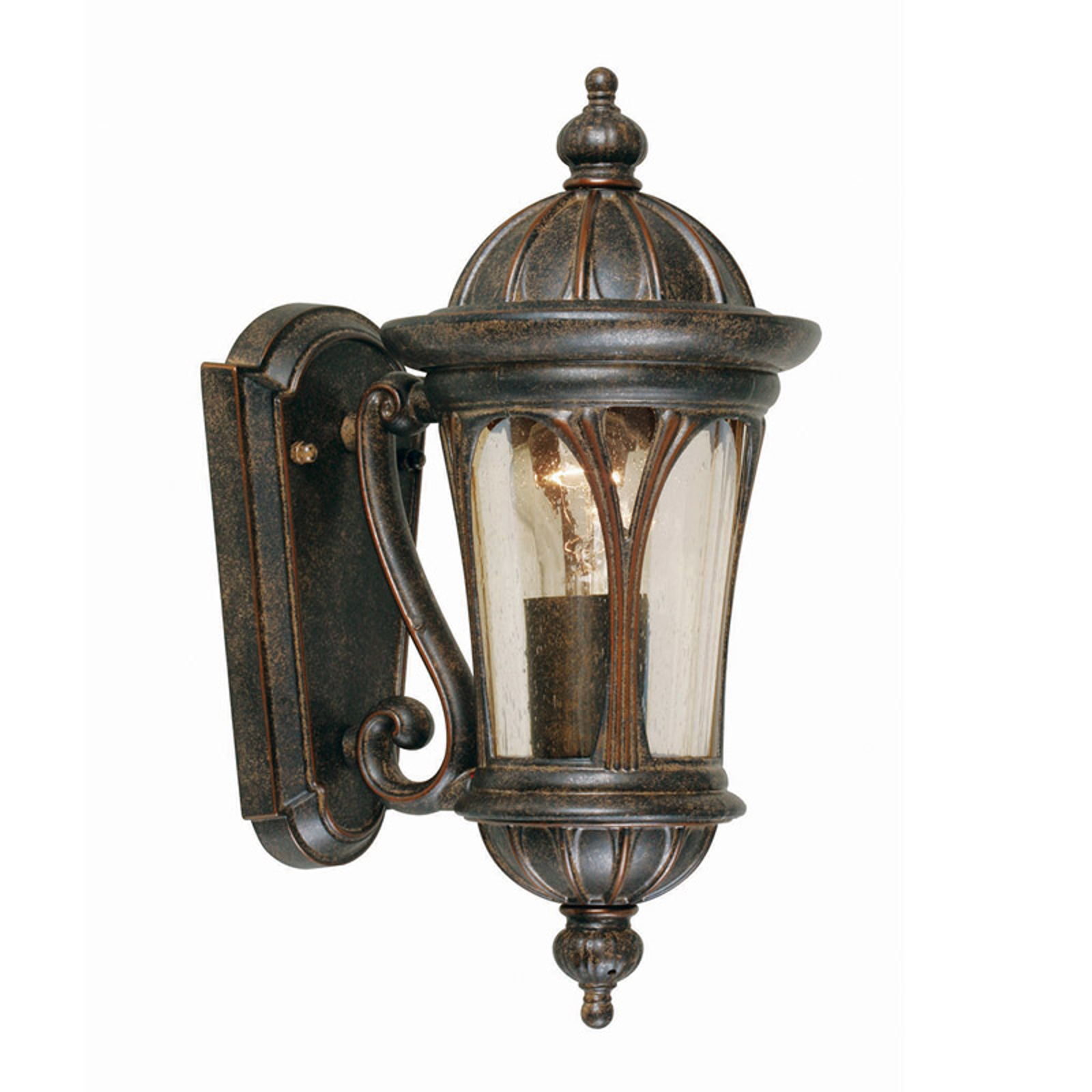 High-quality outdoor wall lamp New England_3048374_1