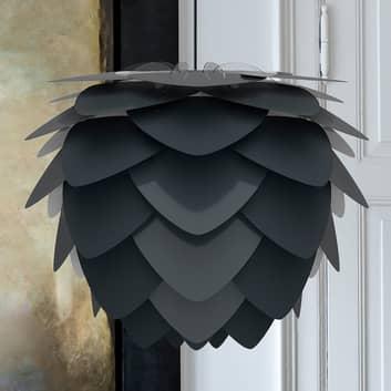 Aluvia medium – antracitfärgad hänglampa