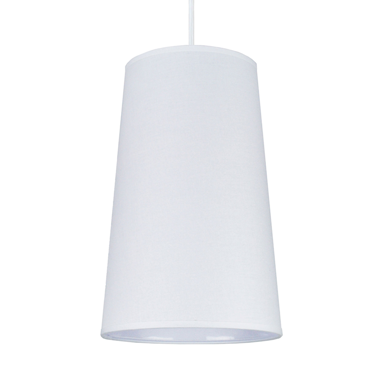 Hanglamp Soul, wit