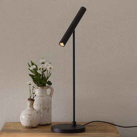 LOUM Meyjo lámpara de mesa LED