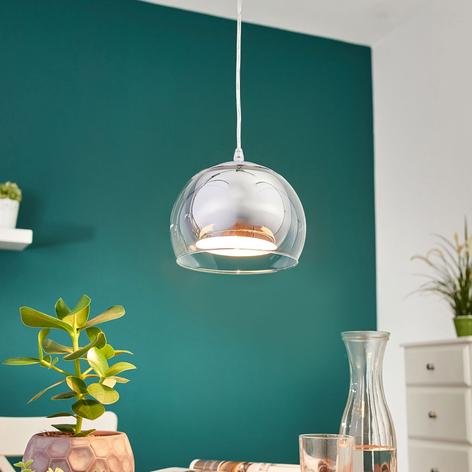 Rocamar - lampada a sospensione elegante
