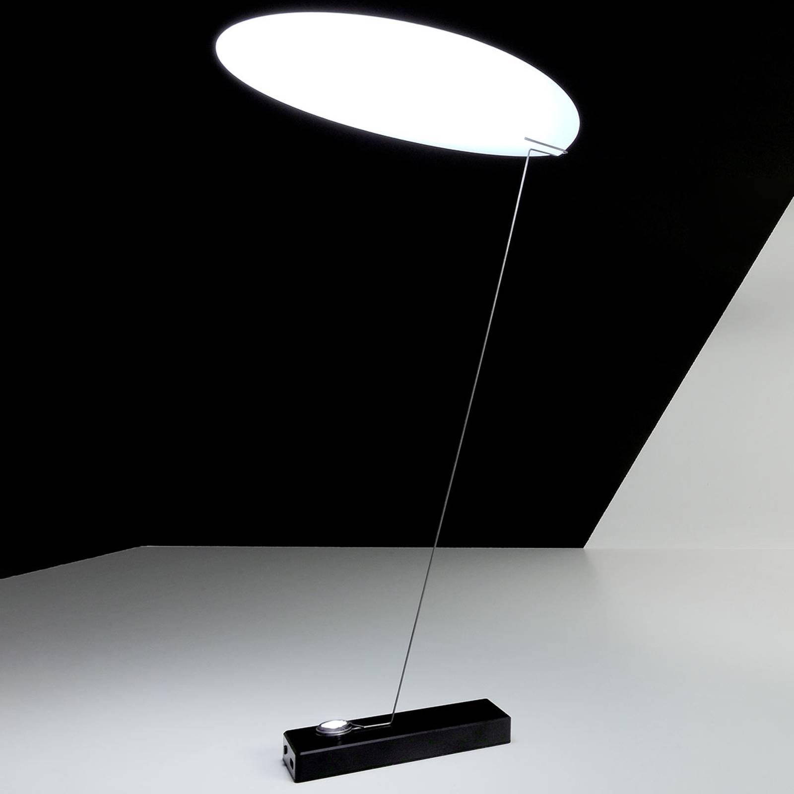 Ingo Maurer Koyoo - Lampe à poser de designer LED
