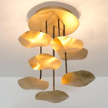 Sette Gnomo LED-loftlampe med indirekte stråling