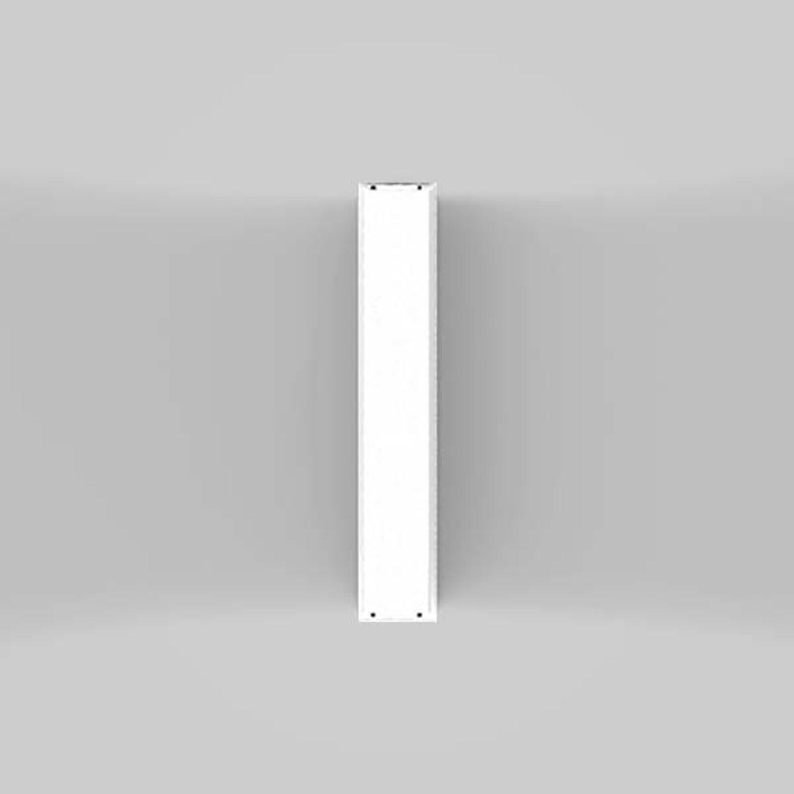 Produktové foto IP44.de IP44.de Gap Y LED venkovní nástěnné světlo bílé