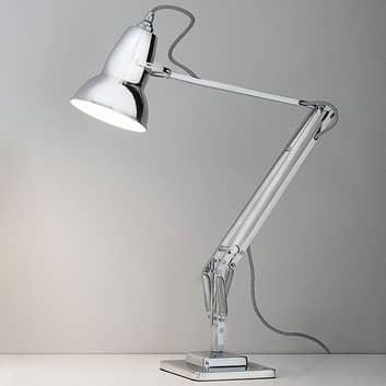 Anglepoise Original 1227 lampe à poser