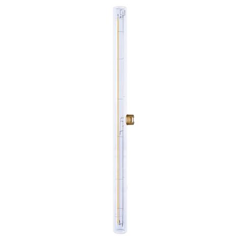 S14d 12W 922 LED lijnlamp, 500 mm