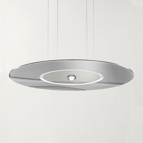 Cini&Nils Passepartout55 lampa wisząca LED
