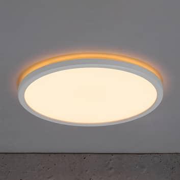 Lampa sufitowa LED Bronx 2700K