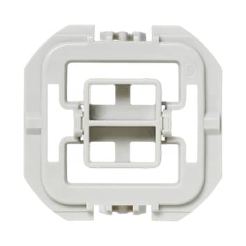 Homematic IP adaptador para Düwi/REV Ritter 20 x