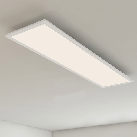 LED paneel 7189-016 met sensor 119,5x29,5cm
