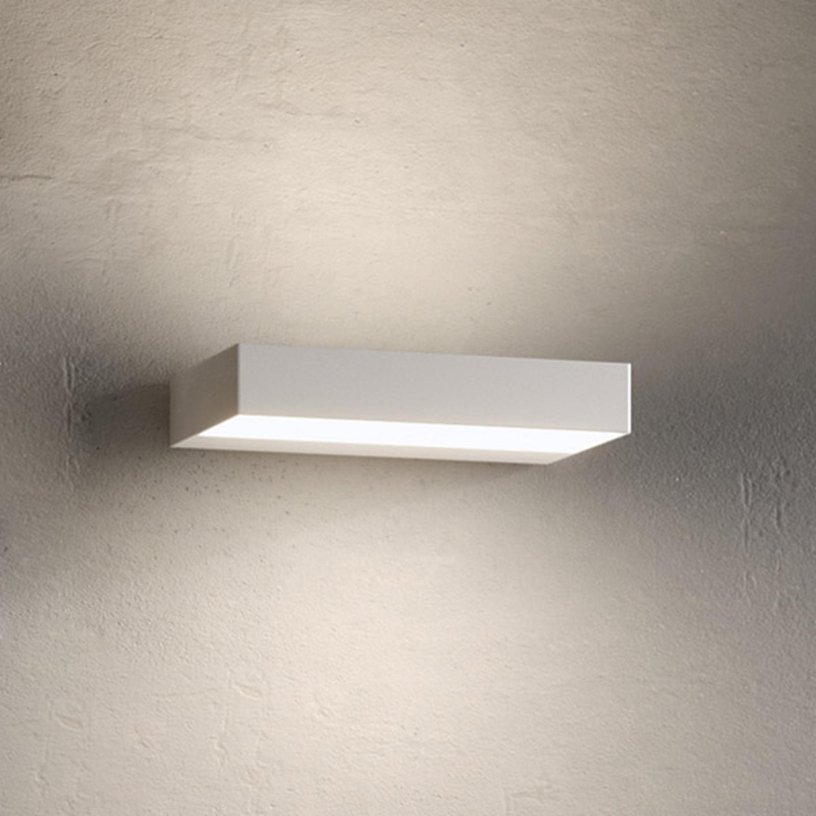 Rotaliana InOut W2 Indoor LED-Wandleuchte 2.700K