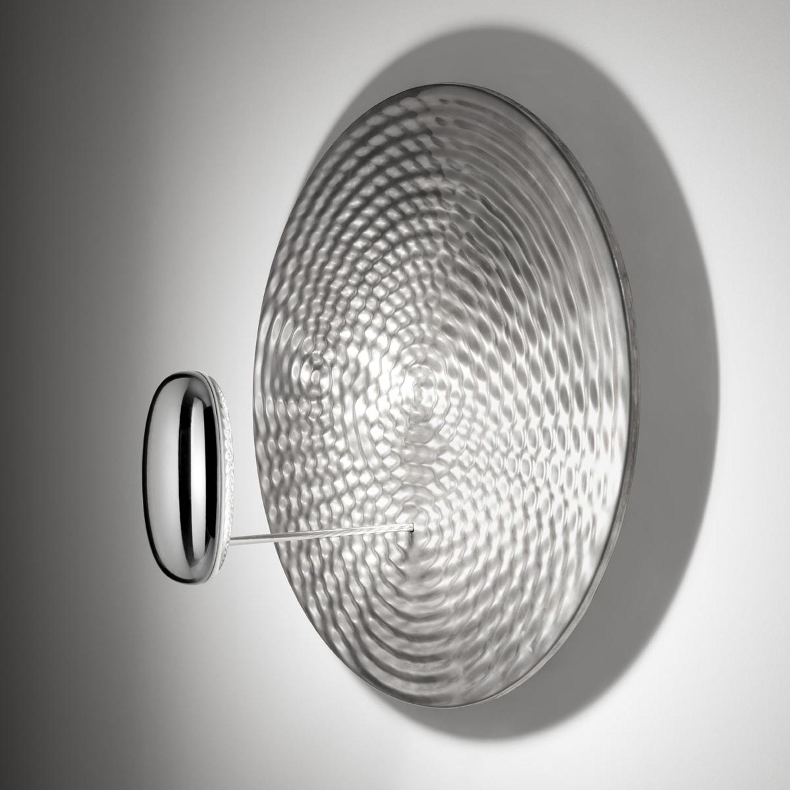 Applique LED Droplet Mini, 2.700 K