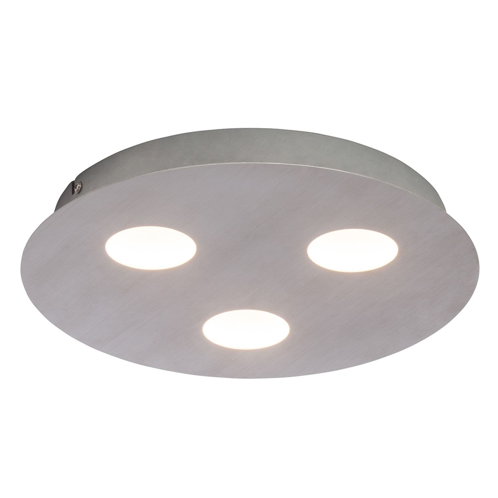 Formit - a round LED ceiling light by AEG_3057068_1