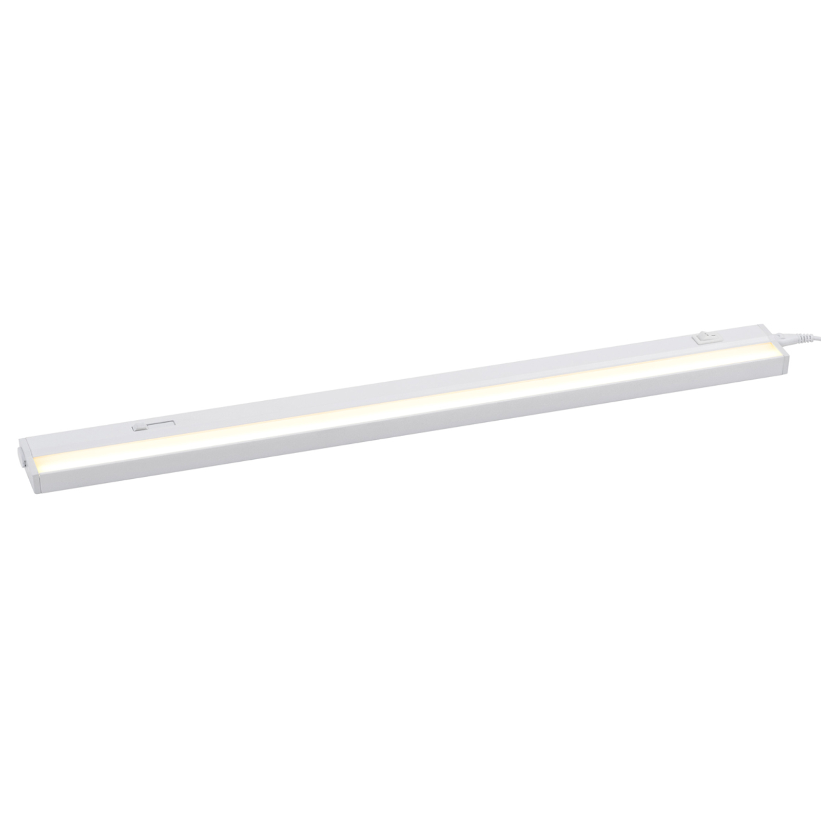 Cabinet Light LED under-cabinet light - dimmable_8559236_1