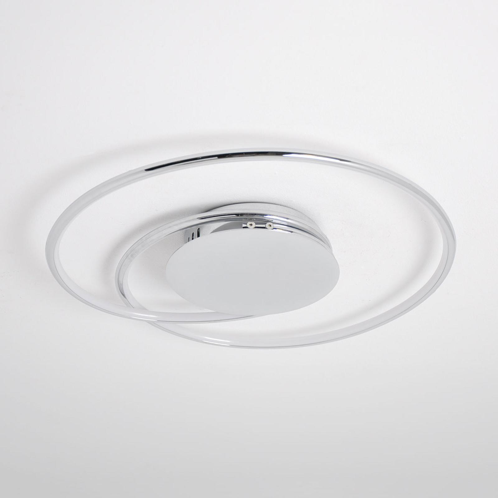 Joline - vakker LED-taklampe
